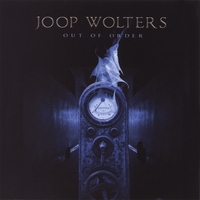 Joop Wolters | Out of Order