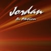 Jordan: In Motion