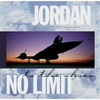 Jordan: No Limit to the Skies (20th Anniversary Edition)