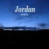 Jordan: Solace