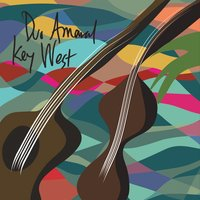 Duo Amaral | Key West