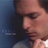 JORGE LAN: Cerca