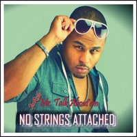Jorob | No Strings Attached