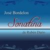 Sonatina de Rubén Darío (La Princesa Está Triste)