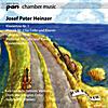 Josef Peter Heinzer: Chamber Music