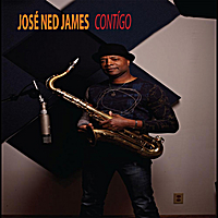 Jose Ned James: Contigo
