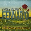 EMORY JOSEPH: Fennario - Songs By Jerry Garcia and Robert Hunter