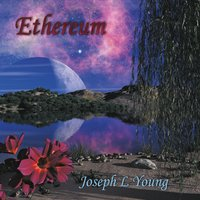 Joseph L Young | Ethereum
