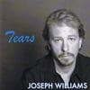JOSEPH WILLIAMS: Tears