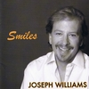 JOSEPH WILLIAMS: Smiles