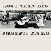 Joseph Zarb: Aqui Sian Ben