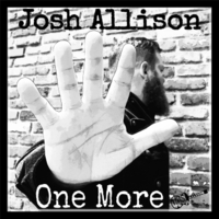 Josh Allison | One More