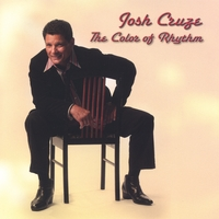 Josh Cruze | The Color of Rhythm