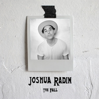 Joshua Radin | The Fall