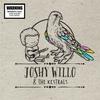Joshy Willo: Joshy Willo & the Kestrals