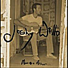 Joshy Willo: Moon As A Mirror