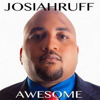 Josiah Ruff | Awesome