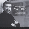 Josu Gallastegui: My Turn: 27 Piano Selections for Ballet Barre and Center