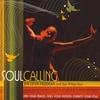 Joy Lynn Freeman & Kat White Star: Soul Calling