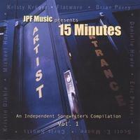 15 Minutes mp3