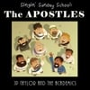 J P Taylor and the Academics: Singin