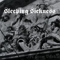 JPT Scare Band | Sleeping Sickness