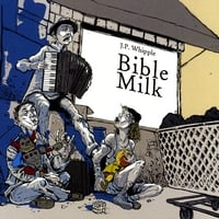 J. P. Whipple | Bible Milk