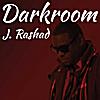 J.Rashad: DARKROOM  ep