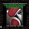 The Rhythm Tramps: Christmas Reggae Sandwich