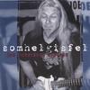 JOE RICHARDSON EXPRESS: Somhelgisfel
