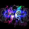 J-Ricz: Heart Beat (feat. Angelo Trinidad & J-Dutch)