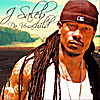 J Saleb: Push It On Me - Single