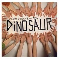 JSAC - Dinosaur