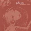JOHN SHIPE BAND: Pollyanna