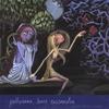 John Shipe Band: Pollyanna Loves Cassandra