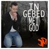 JSM: In Gebed Met God