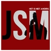JSM: Het Is Niet Anders