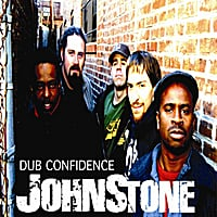 JohnStone | Dub Confidence