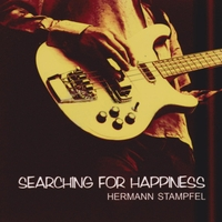 J.B. & the Stitch Two Band | Searching for Happiness