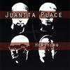 Juanita Place: Her Hero