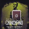 Juan Pastor Chinchano: Chinchano