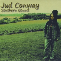 Jud Conway | Southern Bound