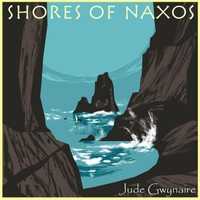 Jude Gwynaire | Shores of Naxos