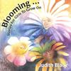 JUDITH BLACK: Blooming: Stories For Girls to Grow On