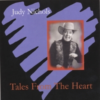 Judy Nichols | Tales from the Heart