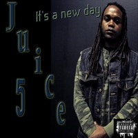 Juice 5 | It's a New Day
