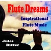 Jules Bitter: Flute Dreams