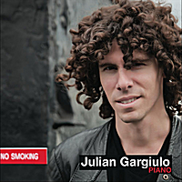 Julian Lawrence Gargiulo | No Smoking