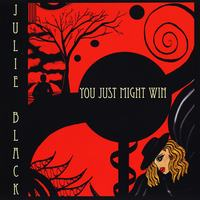 Julie Black | You Just Might Win