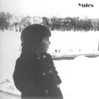 Various Artists | Yules